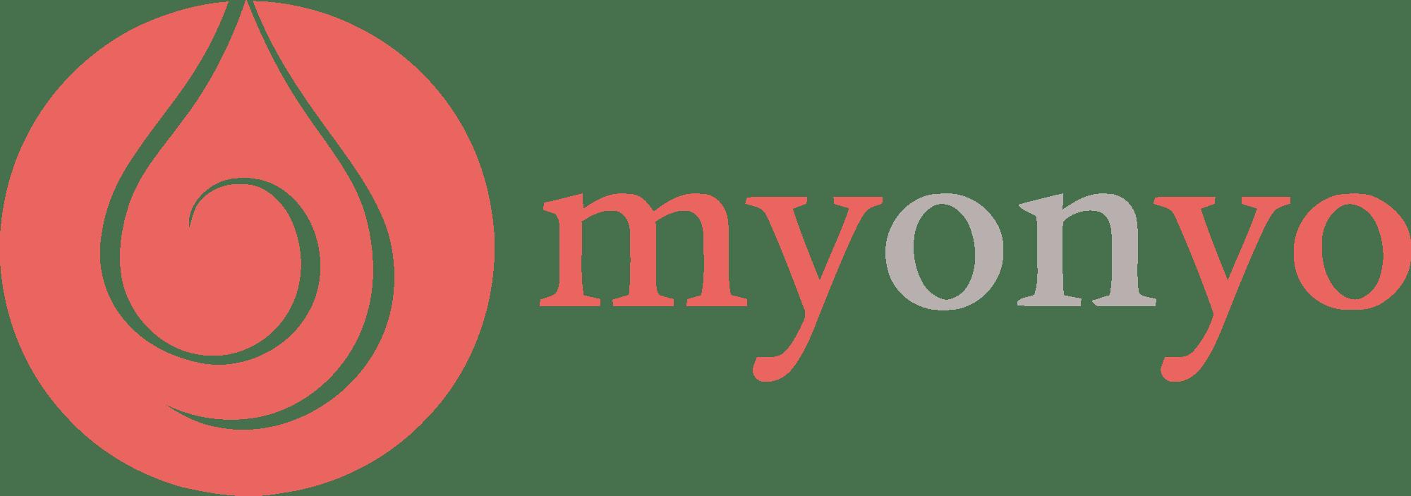 myonyo